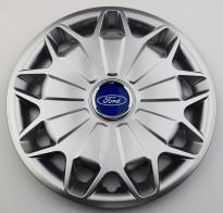 Колпаки Ford 419 R16  (Комплект 4 шт.)