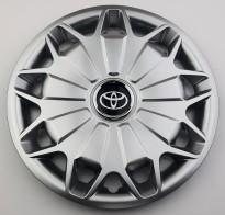 Колпаки Toyota 419 R16 (Комплект 4 шт.)