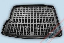 Rezaw-Plast Резиновый коврик в багажник Opel Vectra C седан/хетчбек