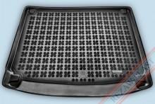 Rezaw-Plast Резиновый коврик в багажник Porsche Cayenne 2010-2018