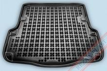 Rezaw-Plast Резиновый коврик в багажник Skoda A-5 Combi Scout