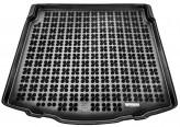 Rezaw-Plast Резиновый коврик в багажник Toyota Auris wagon 2012-