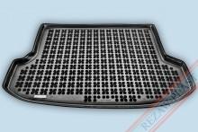 Rezaw-Plast Резиновый коврик в багажник Lexus RX 2009-2015 (c докаткой)