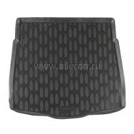 Aileron Резиновый коврик в багажник Ford Mondeo sedan 2007-2015