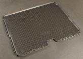 Unidec Резиновый коврик в багажник Peugeot 3008 2009-