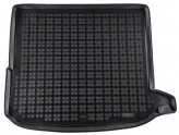 Rezaw-Plast Резиновый коврик в багажник Mercedes GLC Coupe (C253) 2016-