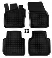 Rezaw-Plast Резиновые коврики глубокие Seat Tarraco