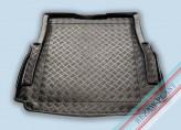 Rezaw-Plast Коврик в багажник BMW E39 sedan