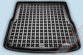 Резиновый коврик в багажник VW Golf 5 6 Variant