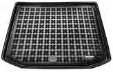 Rezaw-Plast Резиновый коврик в багажник Mitsubishi ASX 2010-