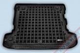 Rezaw-Plast Резиновый коврик в багажник Mitsubishi Pajero Wagon 3-4
