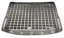 Rezaw-Plast Резиновый коврик в багажник BMW X1 (F48) 2015-