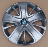 SKS (с эмблемой) Колпаки BMW 428 R16