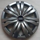 SKS (с эмблемой) Колпаки Audi 427 R16