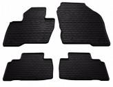 Stingray Резиновые коврики Ford Edge 2014-