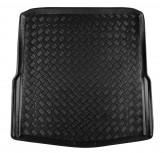 Коврик в багажник Skoda Superb 2008-2015 Combi Rezaw-Plast
