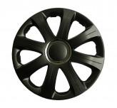 Колпаки Modena-R R13 (Комплект 4 шт.) J-TEC (Jacky)