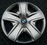 SKS (с эмблемой) Колпаки BMW 500 R17 (комплект 4 шт.)