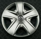 Колпаки Mazda 500 R17 (Комплект 4 шт.)