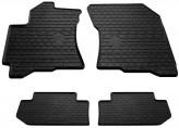 Резиновые коврики Subaru Tribeca 2005-2014