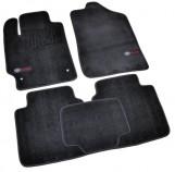 Beltex Коврики в салон Toyota Camry 2006-2011 текстильные (Premium)