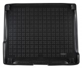 Rezaw-Plast Резиновый коврик в багажник Volvo XC60 2017-