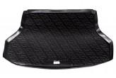 Коврик в багажник Chevrolet Lacetti sedan Daewoo Gentra L.Locker