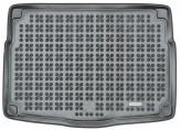 Rezaw-Plast Резиновый коврик в багажник Kia Ceed HB 2012-2018