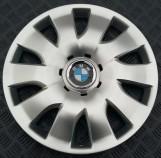 SKS (с эмблемой) Колпаки BMW 425 R16 (Комплект 4шт.)