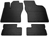Stingray Резиновые коврики Opel Kadett