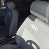 "EMC ""ехлы на сидень¤ Audi A2"