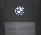 EMC Чехлы на сиденья BMW 1 Series (E87)