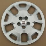 Оригинал Колпаки Fiat Doblo R16 ПОД БОЛТЫ (Комплект 4 шт.)