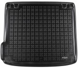 Rezaw-Plast Резиновый коврик в багажник BMW X6 E71 2008-2015