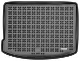 Rezaw-Plast Резиновый коврик в багажник Mini Countryman 2017- (верхний ярус)