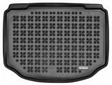 Rezaw-Plast Резиновый коврик в багажник Mini Countryman 2017- (нижний ярус)
