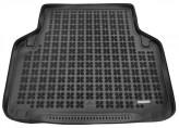 Rezaw-Plast Резиновый коврик в багажник Honda Accord WAGON 2008-2012