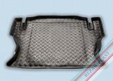 Rezaw-Plast Коврик в багажник Daewoo Espero