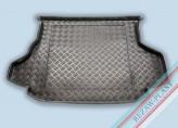 Коврик в багажник Kia Carens 2002-2006 Rezaw-Plast