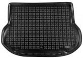 Rezaw-Plast Резиновый коврик в багажник Lexus NX