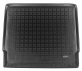 Rezaw-Plast Резиновый коврик в багажник Citroen C4 Grand Picasso 2007-2013