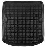 Rezaw-Plast Резиновый коврик в багажник Audi A5 Coupe 2016-