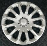 Оригинал Колпаки Ford R14 (Комплект 4 шт.)