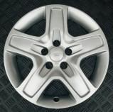 Колпаки Ford R16 (Комплект 4 шт.)