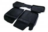 Глубокие резиновые коврики Hyundai i-30 2007-2012 HB (хетчбек)