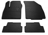 Резиновые коврики Chevrolet Cobalt 2012- Stingray