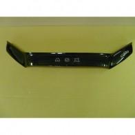Дефлектор капота Mitsubishi ASX 2010- VT 52