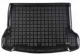 Rezaw-Plast Резиновый коврик в багажник Nissan X-Trail 14- (Rogue)
