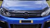 Sim Дефлектор капота Volkswagen Golf 6