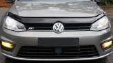 Sim Дефлектор капота Volkswagen Golf 7